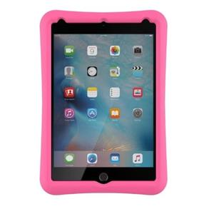 Tech21 Evo Play iPad Mini 1-4 - Pnk/Lil