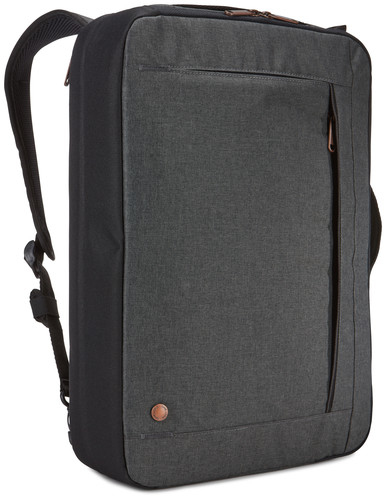 Era Convertible Bag 15.6in