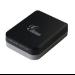 Grandstream Networks HandyTone 701 ATA