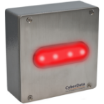 CyberData Systems 011479 call notification device