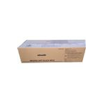 Olivetti B0827 Toner waste box, 48K pages