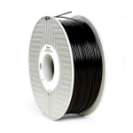 Verbatim 55284 Polylactic acid (PLA) Black 750g