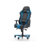 DXRacer King office/computer chair Padded seat Padded backrest