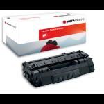 AgfaPhoto APTHP49AE Laser cartridge 2500pages Black toner cartridge