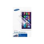 Samsung AA-SP2NW10 1 pc(s)