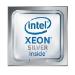 DELL Xeon Intel Silver 4210 processor 2.2 GHz 13.75 MB