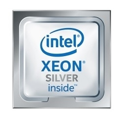 DELL Xeon Intel Silver 4210 processor 2.2 GHz 13.75 MB