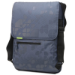 Hewlett Packard HP Vertical Courier Bag - Grid Edition (corlab) for up to 16  Laptops