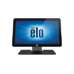 "Elo Touch Solution 2002L 49.5 cm (19.5"") 1920 x 1080 pixels Black Multi-touch"