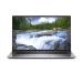 """DELL Latitude 9510 Ultra-draagbaar Grijs 38,1 cm (15"""") 1920 x 1080 Pixels Intel® 10de generatie Core™ i7 16 GB LPDDR3-SDRAM 512 GB SSD Wi-Fi 6 (802.11ax) Windows 10 Pro"""