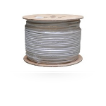 Digiality 32060 coaxial cable