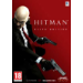 Nexway Hitman Absolution - Elite Edition (Mac) vídeo juego Español