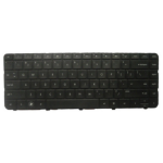 HP 776451-B31 notebook spare part