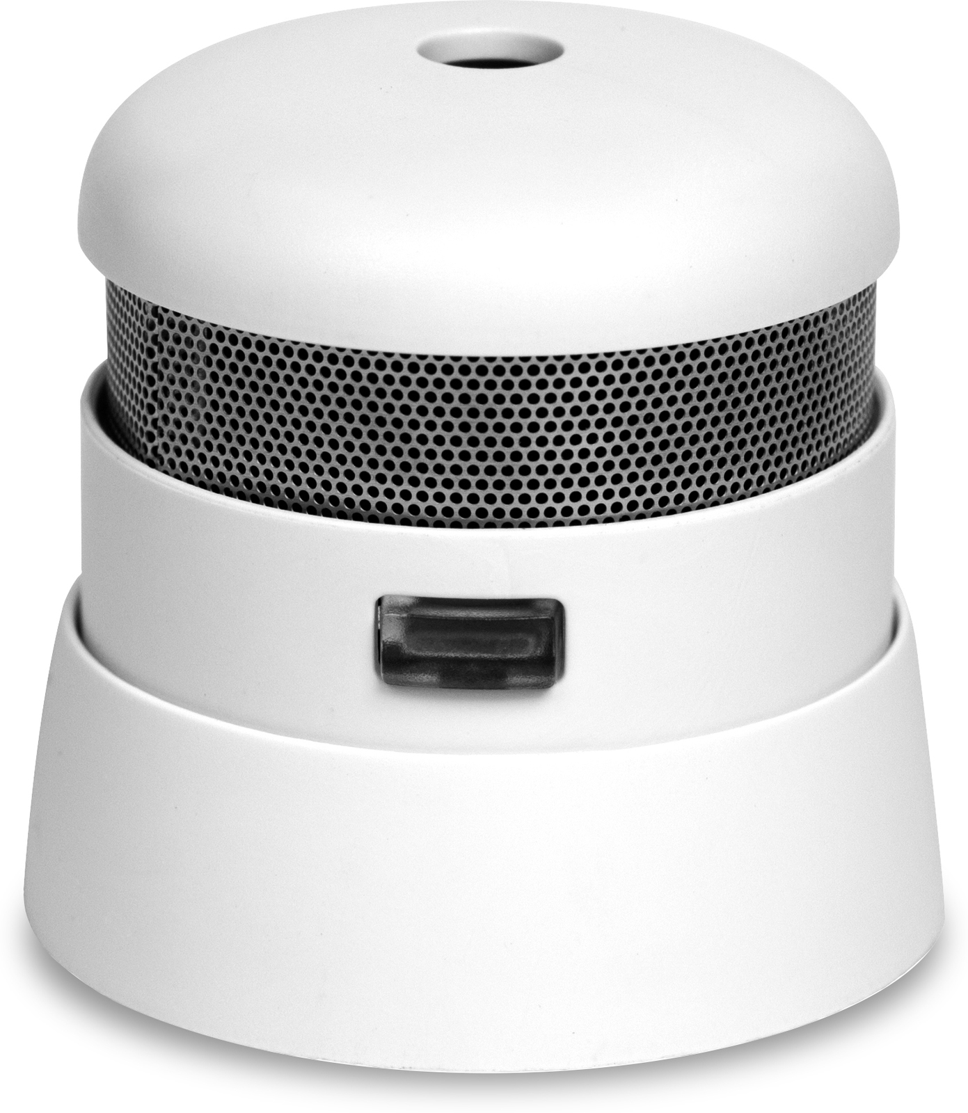 Cavius Smoke detector MINI