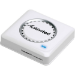 Actiontec ScreenBeam Pro Business Edition AV transmitter White