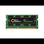 MicroMemory MMT2085/8GB 8GB DDR3L 1600MHz memory module