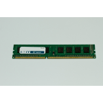 Hypertec Hyperam� 4GB 1066MHz DDR3 Dual Rank DIMM 256X8