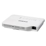 Casio XJ-A142-UJ Projector - 2500 Lumens - XGA - 4:3 - Lampless