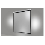 Celexon - Professional Plus - 120cm x 120 cm - 1:1 - Manual Projector Screen