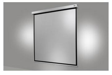 Celexon 1090774 projection screen 1:1