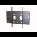 Premier Mounts CTM-MS3 TV mount Black
