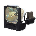 Mitsubishi Electric VLT-X400LP projector lamp 250 W