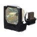 Mitsubishi Electric VLT-X400LP projection lamp