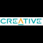 Creative Labs Sound BlasterX AE-5 70SB174000000