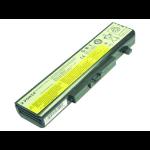 2-Power 11.1v 5200mAh Li-Ion Laptop Battery rechargeable battery