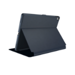 "Speck Balance 24.6 cm (9.7"") Folio Black,Blue"