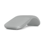 Microsoft Surface Arc mouse Ambidextrous Bluetooth BlueTrack 1000 DPI