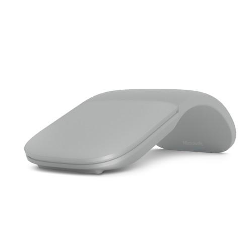 Microsoft Surface Arc mouse Ambidextrous Bluetooth BlueTrack 1000 DPI