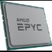 AMD EPYC 7702 procesador 2 GHz 256 MB L3