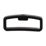 Garmin S00-00875-00 smartwatch accessory Band adapter Black