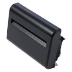Brother PA-CU-002 printer/scanner spare part Cutter Label printer PACU002