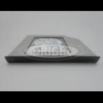"""Origin Storage 1TB 5400rpm 2.5"""" SATA HDD 1000GB Serial ATA II internal hard drive"""