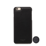 "Knomo Mag:Case + Mag:Mount 5.5"" Skin Black"