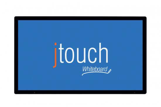 "Infocus INF7002WB Digital signage flat panel 70"" LCD 4K Ultra HD Black signage display"