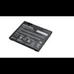 Advantech AIM-BAT0-0452 tablet spare part