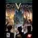 2K Sid Meier's Civilization V: Brave New World PC English