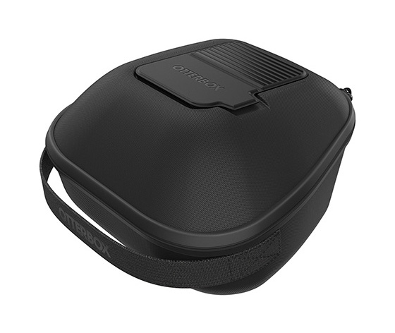 OtterBox Gaming Carry Case Series for Microsoft XBOX Controller Gen 8/Gen 9, black