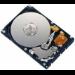 Fujitsu S26361-F3601-L160 hard disk drive