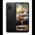 "Samsung Galaxy SM-A025G 16.5 cm (6.5"") 4G USB Type-C 3 GB 32 GB 5000 mAh Black"