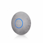 Ubiquiti Networks NHD-COVER-CONCRETE wireless access point accessory Cover plate