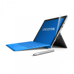 Dicota D31161 Surface Pro 4 Anti-glare screen protector 1pc(s) screen protector