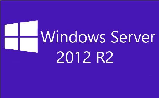 Lenovo Windows Server 2012 R2 Essentials, ROK, 1-2CPU, ML