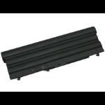 Lenovo 45N1006 Lithium-Ion (Li-Ion) 7690mAh 10.8V rechargeable battery