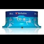 Verbatim VB-CRD19S2