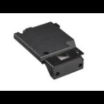 Panasonic FZ-VTSG211U tablet spare part Connection board