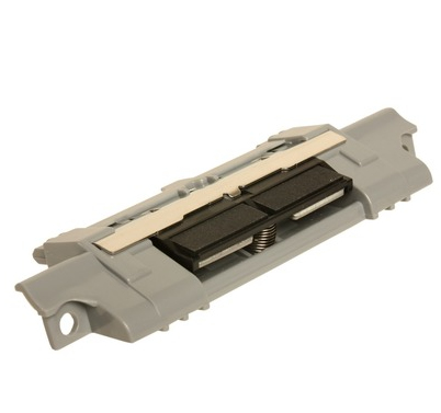 Canon RM1-6397-000 printer/scanner spare part Separation pad Multifunctional
